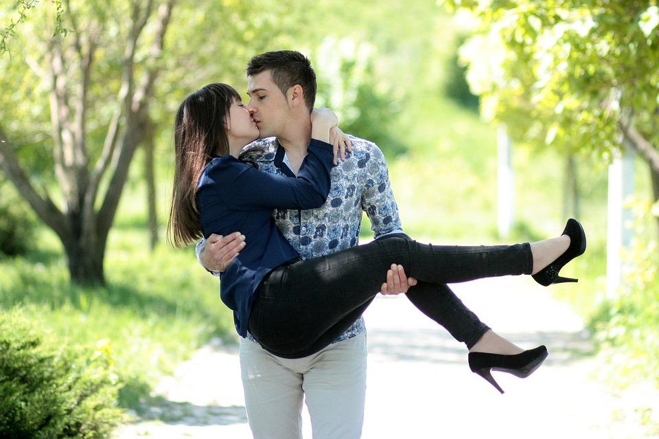 Navegadores de internet mas rapidos yahoo dating